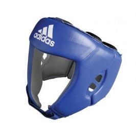 Adidas - Amateur Leather Headguard - Hoofdbeschermer