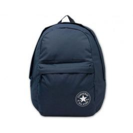 Converse - Converse Backpack - Tassen