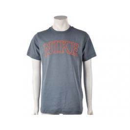 Nike - Young Adult Short Sleeve - T-Shirt