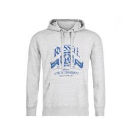Russell Athletic - Pull Over Hoody - Heren Sweater
