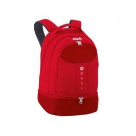 Jako - Backpack Striker - Rugzak Striker Rood