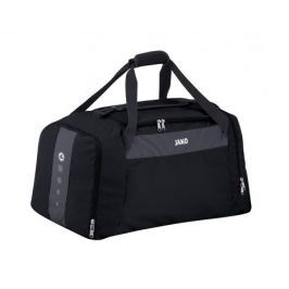 Jako - Sports Bag Striker Bambini - Sporttas Zwart