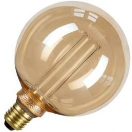 Bailey Glow globelamp LED 4W (vervangt 20W) grote fitting E27 95mm